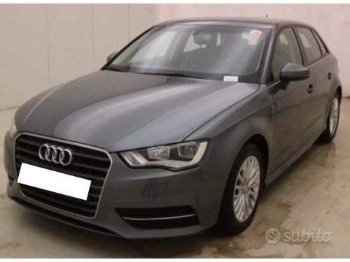 in vendita Alfa romeo Giulietta