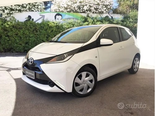 Volvo S90 D3 Geartronic Momentum BusinessPro PRONT