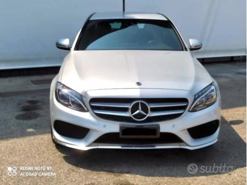 in vendita Opel Insignia