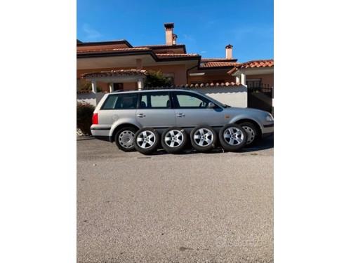 in vendita Audi a1 sportback s-line