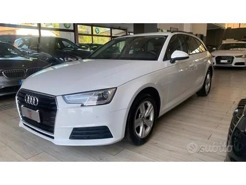 in vendita Fiat 500 1.3 multi jet 95 cv