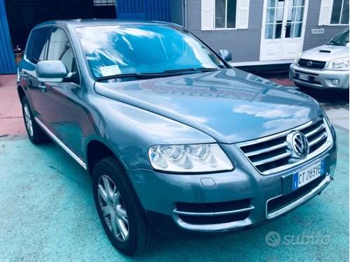 in vendita FIAT PANDA 3 serie Bianca 04/12 km 69.518 kw51 cv