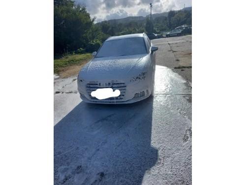 in vendita Ford s_max