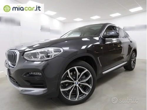 in vendita Renault Clio 1.5 dCi Anno 2020