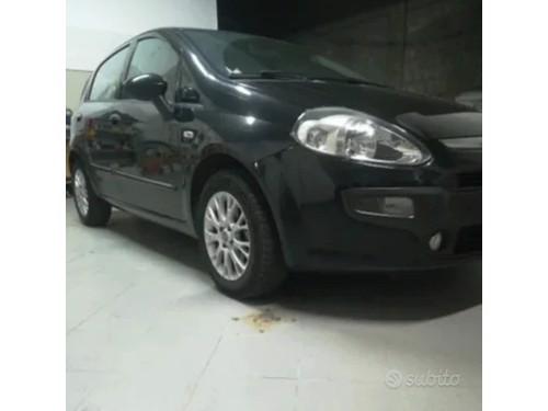 in vendita Renault Captur 1.5 dCi Intens Anno 2020