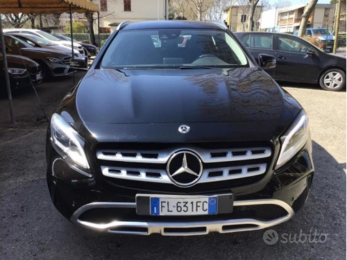 in vendita FIAT 500 -3 porte-Buona neopatentati - 2010