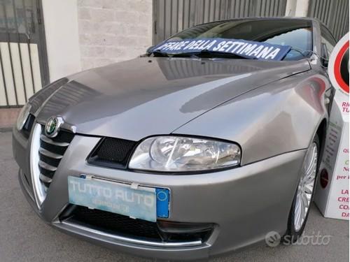 in vendita PEUGEOT - 206 - 16V CC