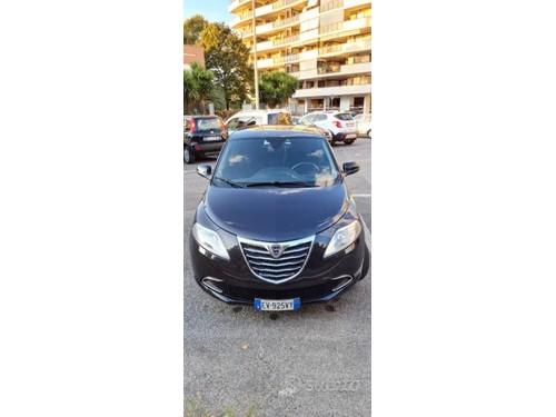 in vendita FIAT Multipla 2ª serie - 2007