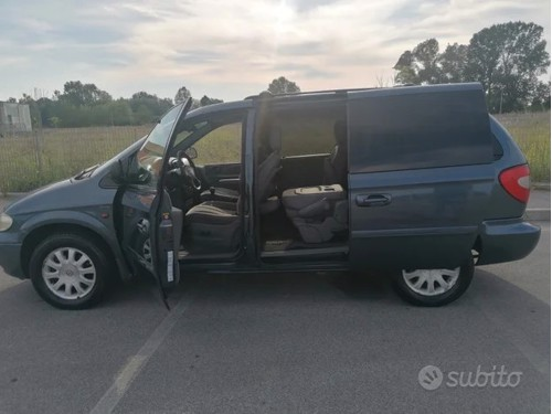 in vendita Jeep Renegade 1.6 Mjt 120 CV Limited