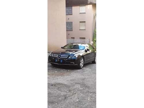 in vendita Alfa Romeo Giulia 2.2 td business del 2020