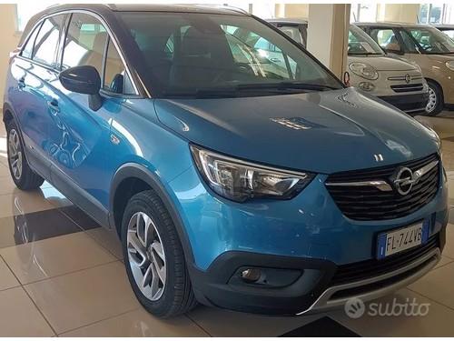 in vendita Golf 7 1.0 TSI 115 CV 2019 Aziendale