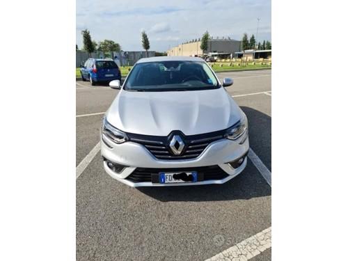 in vendita MAZDA Nuova Mazda3 2021 2.0L 186 CV Skyactiv-X Maz