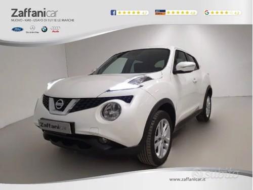 in vendita Volkswagen passat 1.8 20v