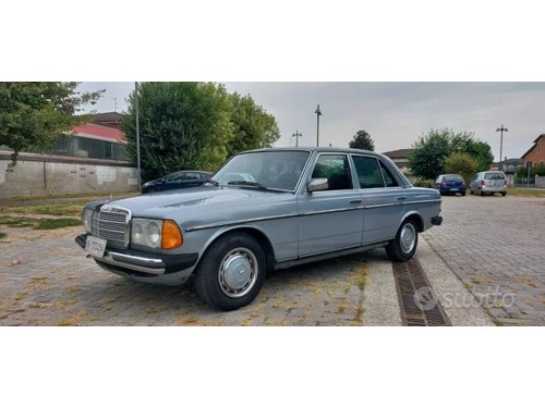 in vendita VOLKSWAGEN Maggiolino 6 volt 1962