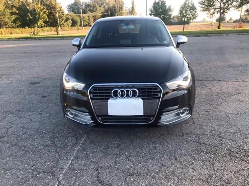in vendita Opel Karl 1.0 75 CV N-Joy