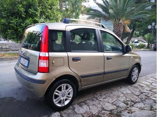 in vendita BMW Serie 5 M SPORT 2007