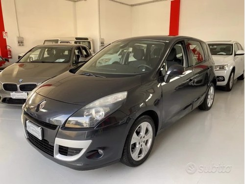in vendita Smart ForTwo 70 1.0 Youngster,Clima,Manuale