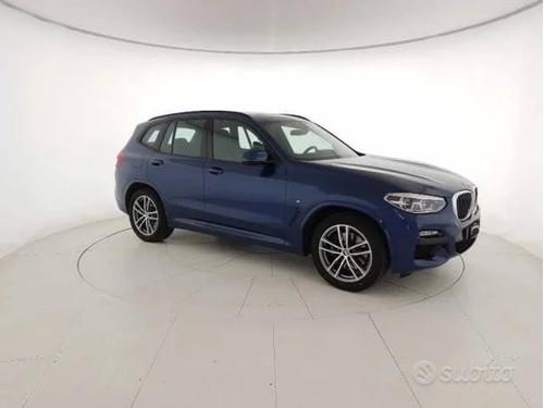 in vendita SMART FORTWO 1000 Cabrio Passion
