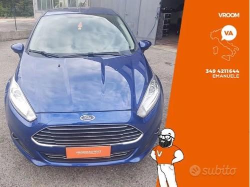 in vendita Opel zafira 7 posti #cron.tagliandi # rate permute