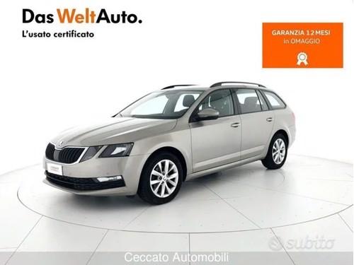in vendita FIAT Panda - 2007