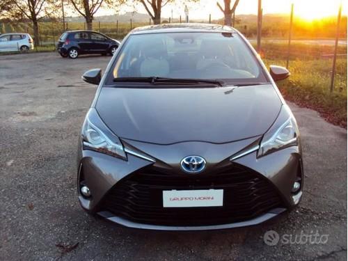 in vendita FORD Puma 1.0 Hybrid 125cv ST-Line Tetto Apribile
