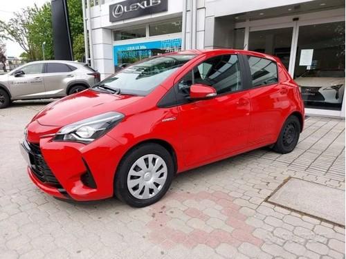 in vendita Fiat Grande Punto 1.3 MJT 75 CV 5 porte Dynamic