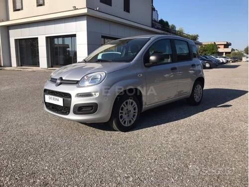 in vendita Land Rover Range Rover Sport 3.0 TDV6 HSE 7 POSTI