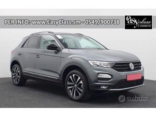 in vendita Fiat 500 (2015--->) - 2015