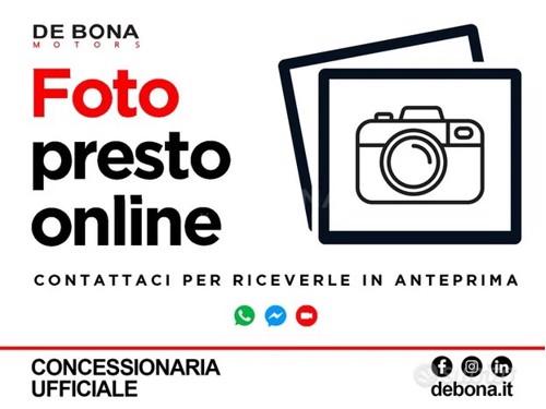 in vendita Jeep Renegade 4x4 1.4 Mtj con 80'000 Km - 12/2016