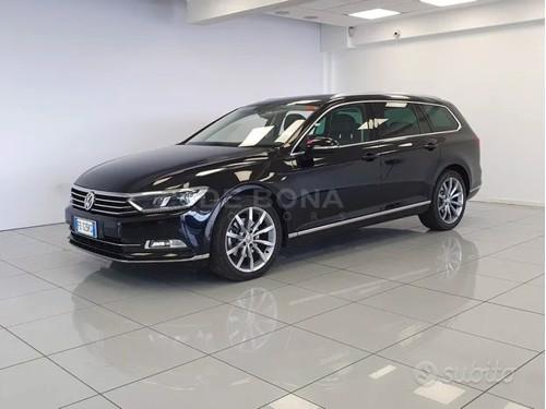 in vendita FIAT Panda 1.2 GPL 85.000KM - 2014