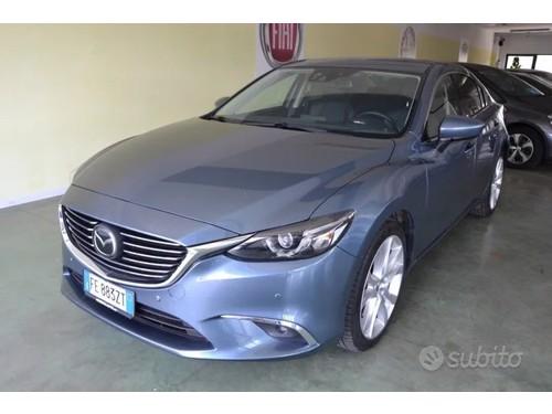 Mercedes E 200 coupé - (200 CE - 16v) -