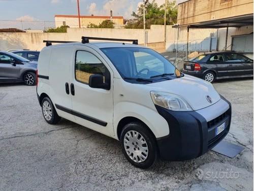 in vendita Jeep Renegade 1.6 Mjet - 2015