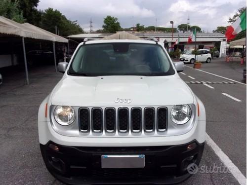 in vendita FIAT Grande Punto 1.2 BENZINA-EURO 5A-NEOPATENTATI