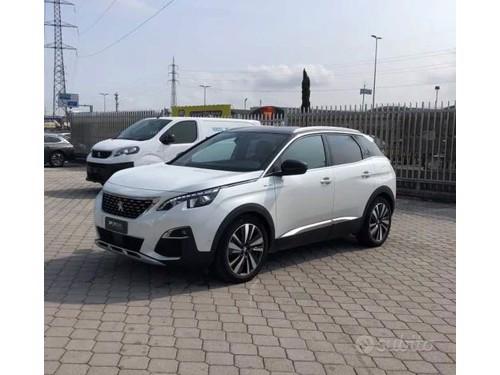in vendita FIAT 500C 1.0 70 CV Hybrid Sport