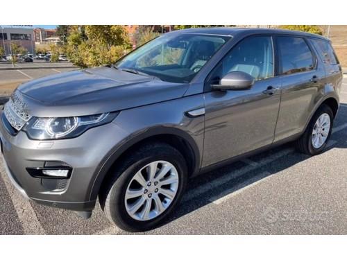 in vendita Audi A1