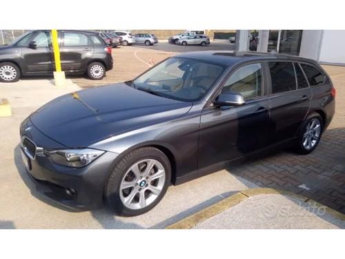 in vendita RENAULT Clio 2ª serie - 2003