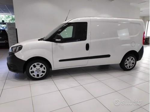 in vendita Volkswagen Golf 6 1.4 TSI da 122 CV Garanzia