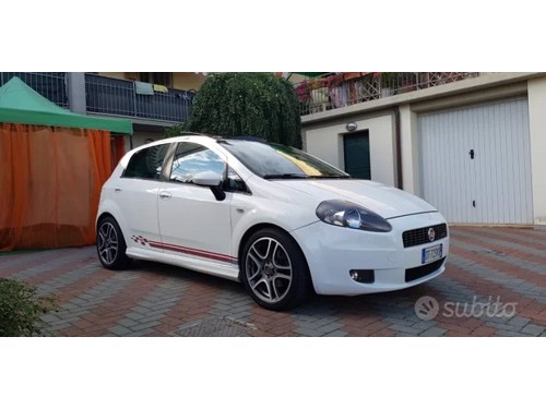 in vendita Ford Focus 1.6 Diesel euro 5 km118 mil anno 2011