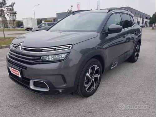 in vendita Mercedes Classe a 2014 amg premium tetto 1.5 90cv