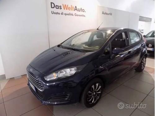 in vendita Range Rover Sport TV8 3,6