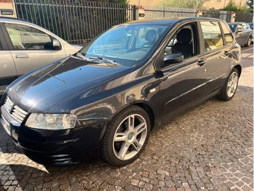 in vendita Toyota CH-R