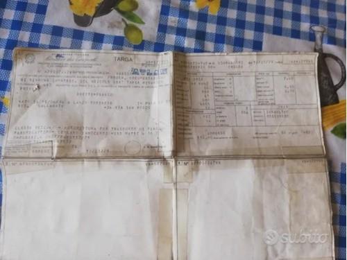 in vendita Land Rover Discovery Sport 2.0 D I4 Flw 150 CV AWD