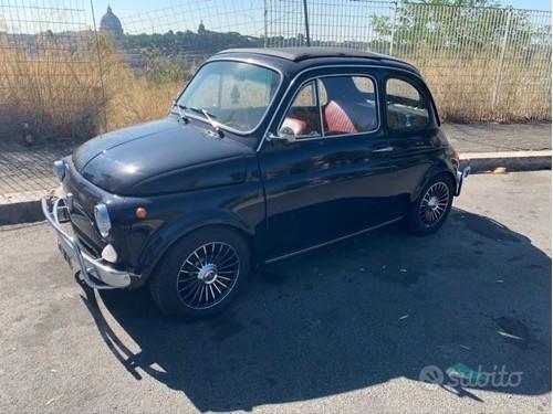 in vendita Toyota rav4 crossover 2.2 del 2011
