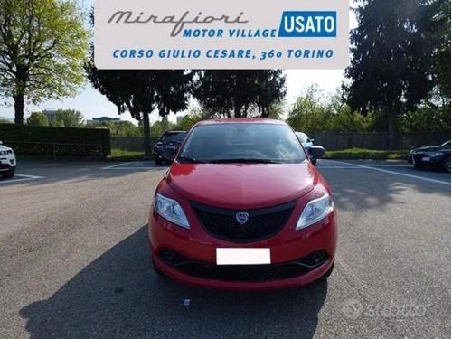 in vendita Fiat Abarth 500 perfetta