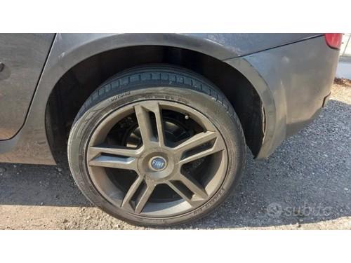 in vendita BMW X5 3.0d X-DRIVE 258CV TETTO PANO LUXURY FULL