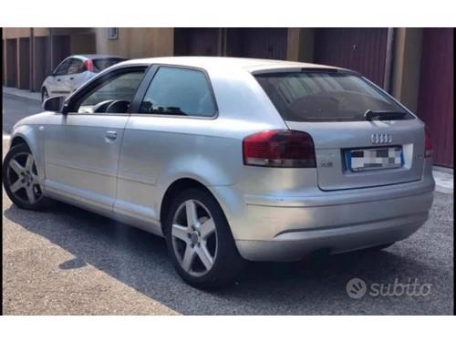in vendita BMW Serie 1 (F20) - 2012