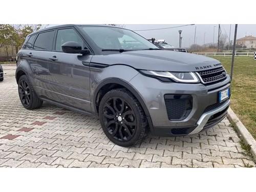 in vendita Daewoo Matiz