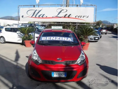 in vendita Nissan Qashqai 1.5 dCi Business