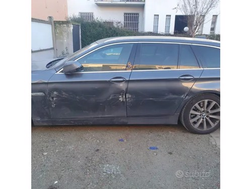in vendita FIAT Idea - 2004
