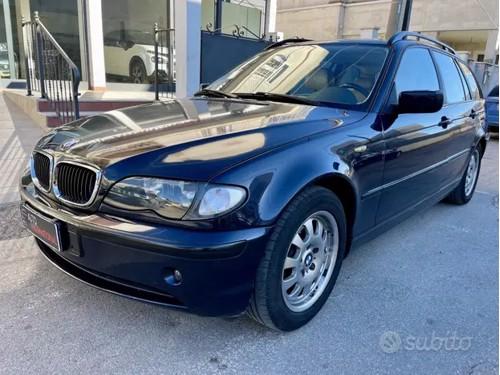 in vendita Volkswagen Polo gti
